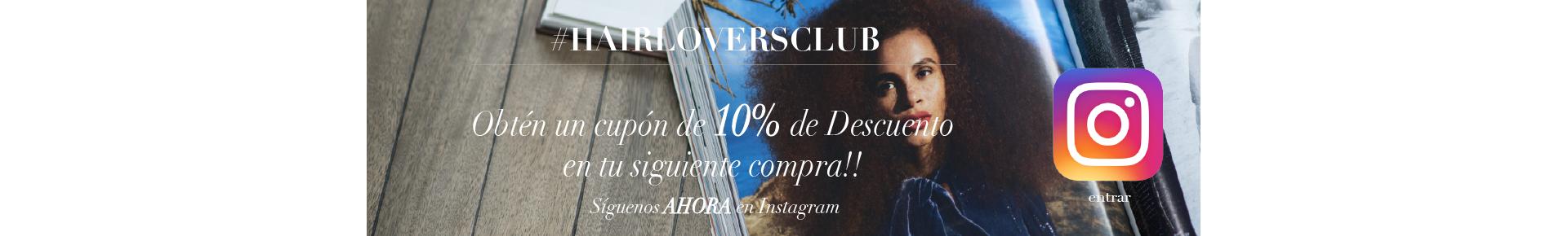hairloverclub02-01